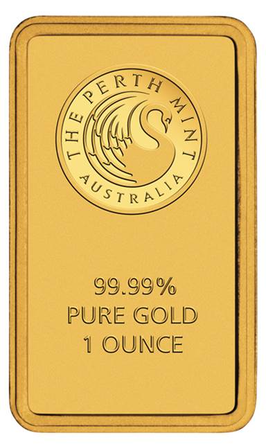 Perth_Mint_Gold-1oz-Minted-Bar