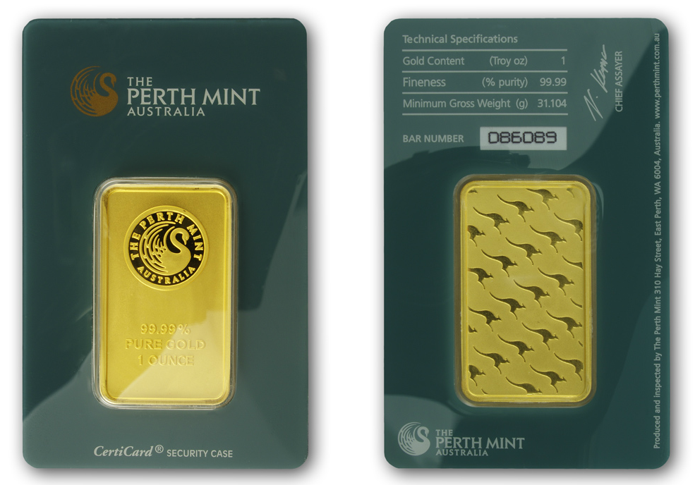 bar_perth_gold_1