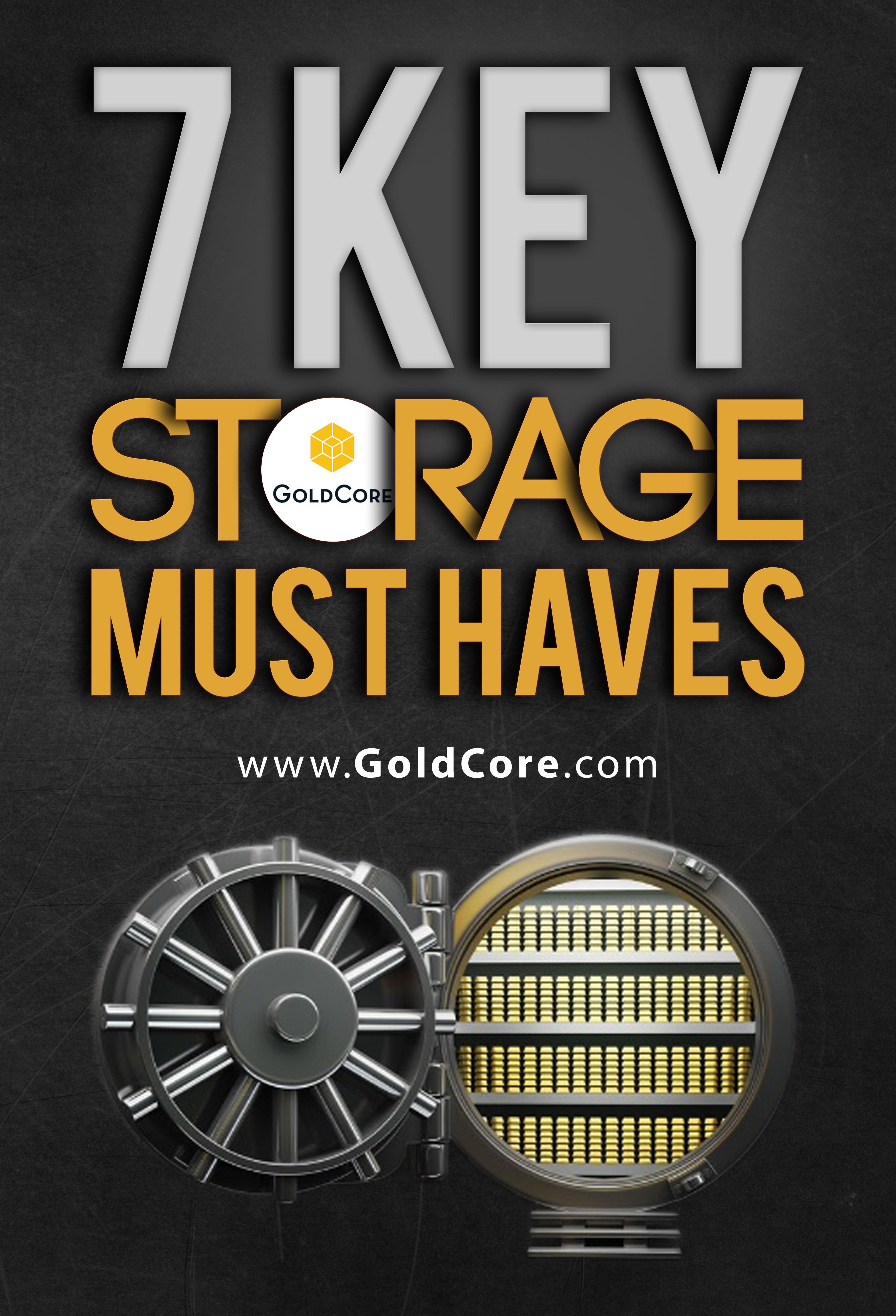 7_Key_Storage_Must_Haves_-_Copy.jpg