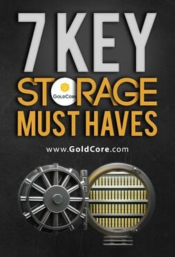7_Key_Storage_Must_Haves_-_Copy.jpg