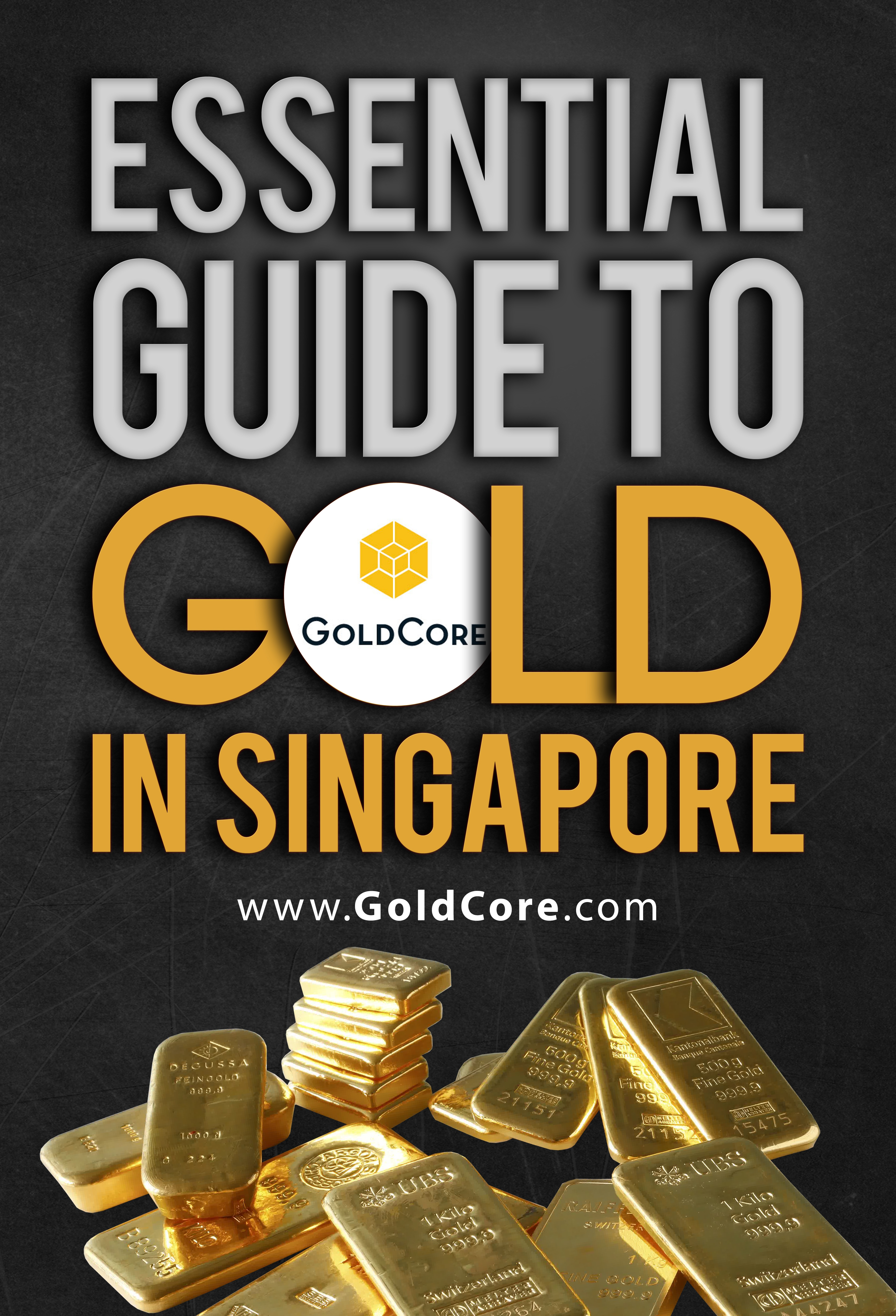 Essential_Guide_to_Storing_Gold_in_Singapore-1.jpg
