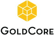goldcore-resized