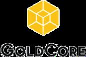 goldcore-resized