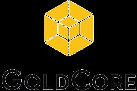 Buy Gold Bullion Coins and Buy Gold Bullion Bars
