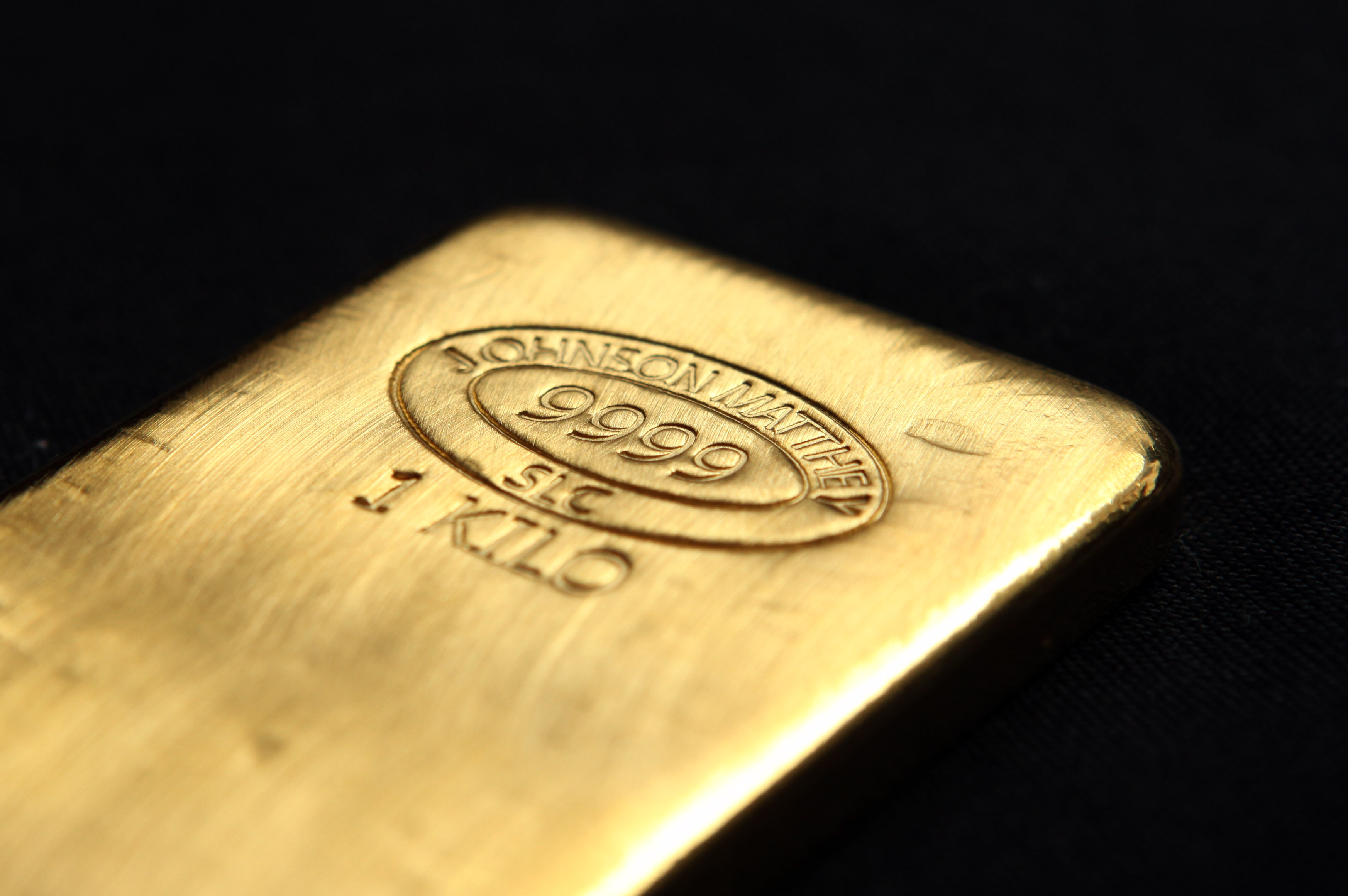 Gold_Bar_JM_1K