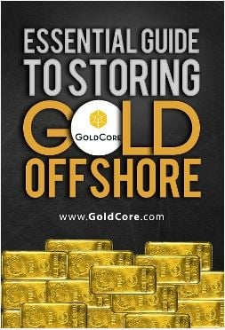 Storing_Gold_Off-Shore-1.jpg