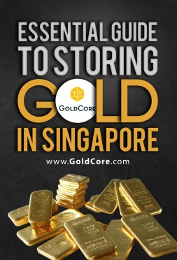 GoldCore