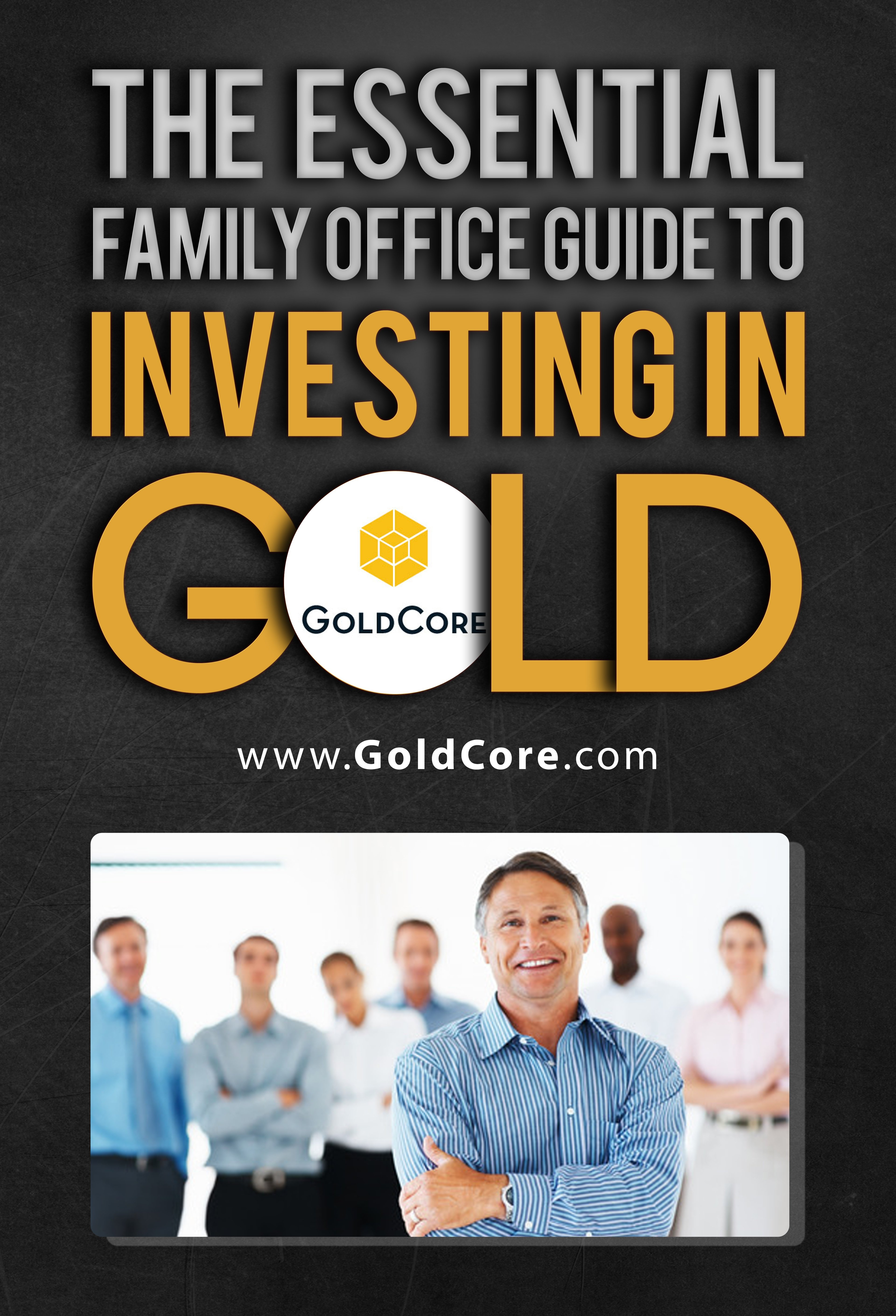 The_Essential_Family_Office_Guide_to_Investing_in_Gold_-_Copy.jpg