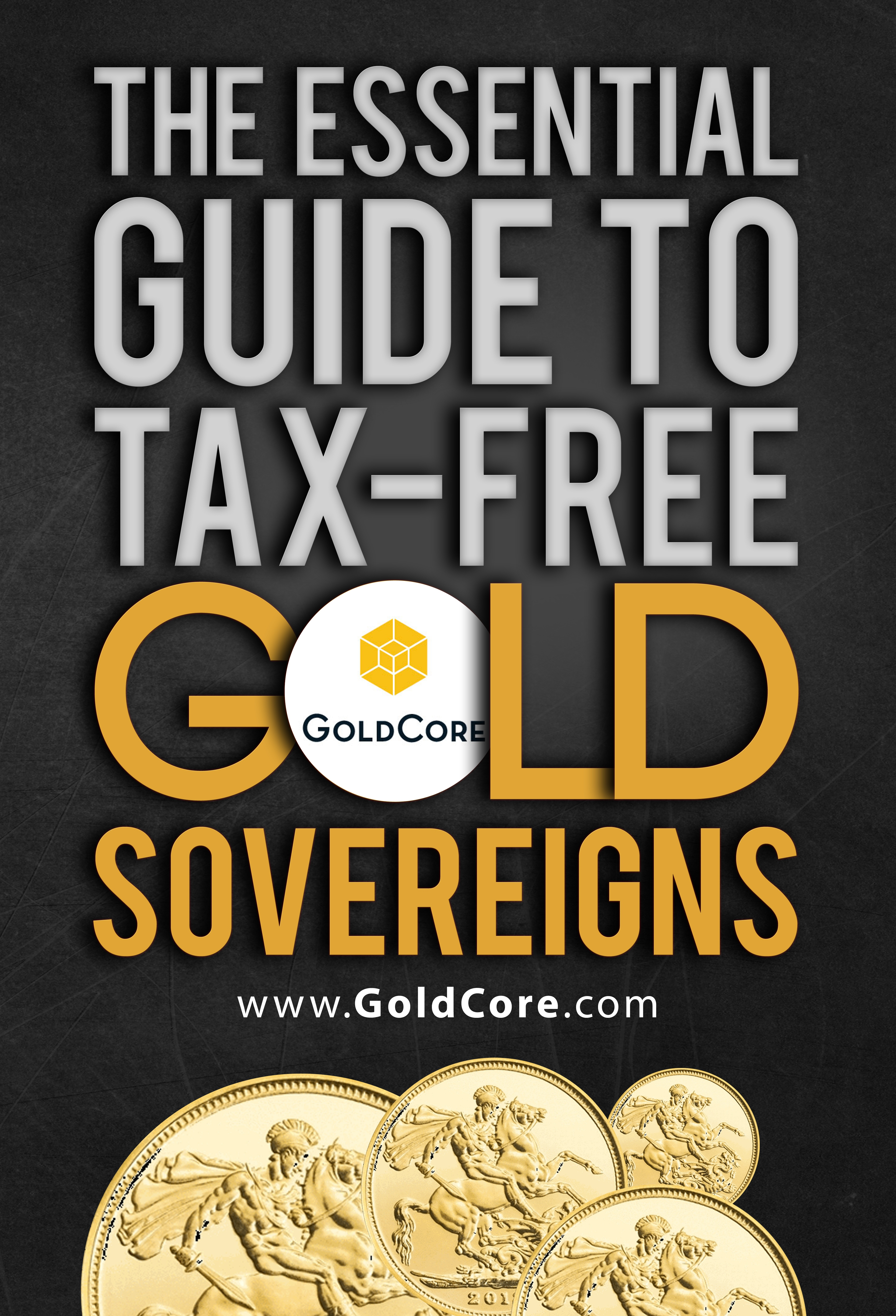 The_Essential_Guide_to_Tax_Free_Gold_Sovereigns_-_Copy.jpg