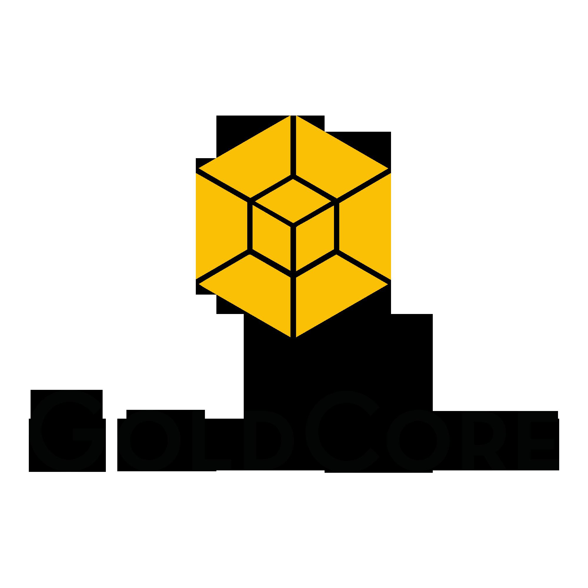 GoldCoreLogo.png