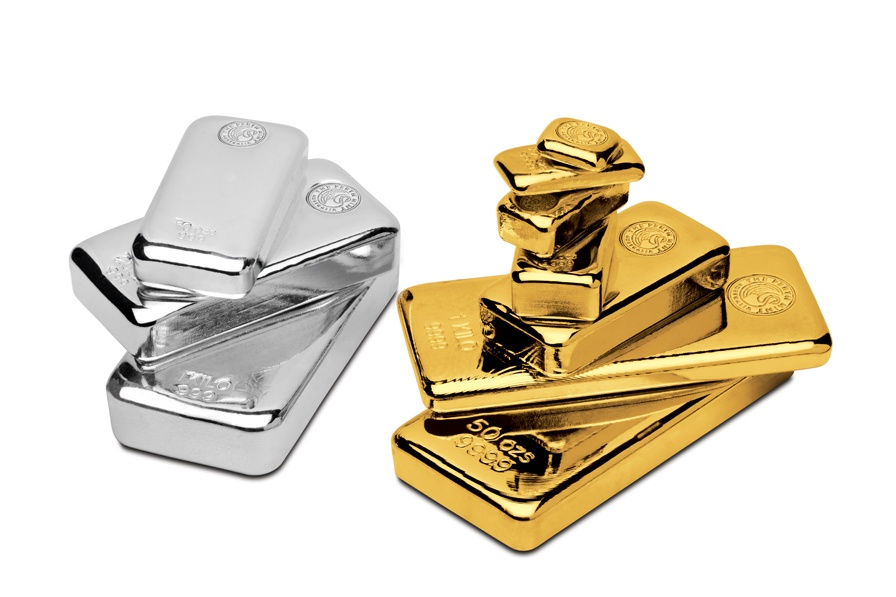 Collection_of_gold_and_silver_bars_1-3